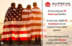 VA_Loans_Social_Media_No_Down_Payment (2)